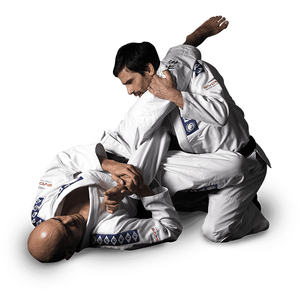 vacation-training-bjj2