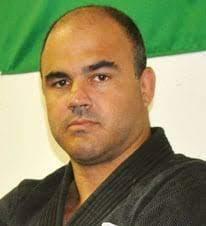 Leo Dalla