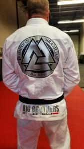Patches, Dominion BJJ, Brazilian jiu jitsu near me, bjj near gainesville va, bjj instructor, manassas mma, manassas bjj