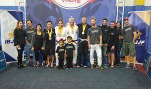DC Open 2018, Dominion BJJ, Brazilian jiu jitsu near me, bjj near gainesville va, bjj instructor, manassas mma, manassas bjj
