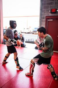 View More: http://maddie-kayephotography.pass.us/muay-thai